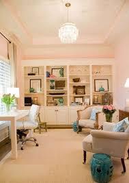 entrancing home office. feminine home office entrancing e