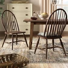 colberta side chair set of 2