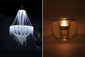 Water Lamps Water Lamps News Domus