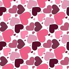 pink and purple heart backgrounds. Brilliant Backgrounds Pink And Purple Valentine Heart Background Intended And Backgrounds F
