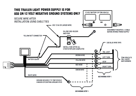 nissan frontier trailer wiring diagram  wiring trailer lights honda pilot wiring diagram schematics on 2012 nissan frontier trailer wiring diagram