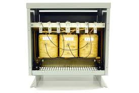 75 kva transformer wiring diagram 75 image wiring acme tpns01792744s isolation transformer at0135 208v delta on 75 kva transformer wiring diagram