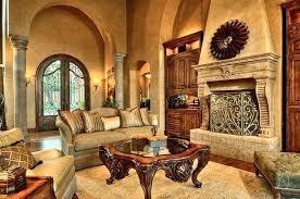 tuscan living room living room designs living room decor living room furniture tuscan living room decor
