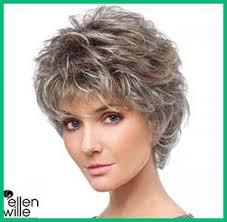 Coiffure Femme 50 Ans Cheveux Fins 287770 Coupe Courte
