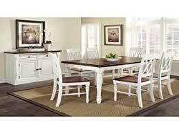 Kmart Kitchen Tables Set Expandable Round Table For Sale Images