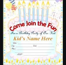 a birthday invitation what to write in a birthday invitation card riverjordan info