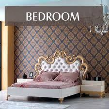 bedroom furniture manufacturers list. Furniture Companies List Manufacturer Manufacturers In Turkey Designers Bedroom B