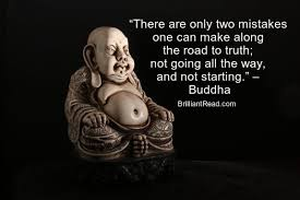 Buddha Love Quotes Simple 48 Life Changing Buddha Quotes On Love Life Death And Peace