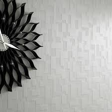 Small Picture Minimalist Designer Wallpaper For A Sophisticated Modern Ambience
