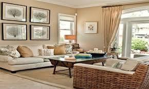 diy home decor bloggers. astonishing home decor blogs cottage decorating furniture coastal fabric in diy bloggers i