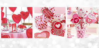 valentine office decorations. fine office valentineu0027s day party ideas and valentine office decorations n