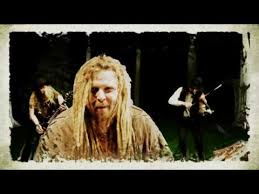 KORPIKLAANI - <b>Vodka</b> (OFFICIAL MUSIC VIDEO) - YouTube