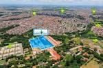 imagem de Serra+Azul+S%C3%A3o+Paulo n-11
