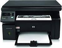أنظمة التشغيل المتوافقة hp laserjet 1018. Hp Laserjet Pro Mfp M28 M31 Drivers And Software Printer Download For Windows Mac And Linux Download Software 32 Bit