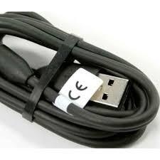 Data Cable for LG G5400 - Maxbhi.com