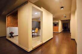 home office ideas uk home office contemporary private office design used home office furniture home office bizarre home office ideas table
