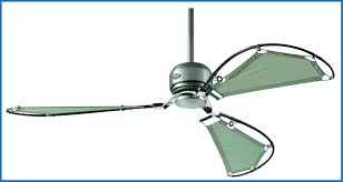 fresh hunter ceiling fan light switch replacement gallery of ceiling fans decoration