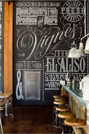 Small Chalkboard For Kitchen 17 Best Ideas About Chalkboard Art Fonts On Pinterest Chalkboard