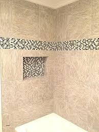 ceramic wall art tiles decorative tiles for wall art lovely tiles decorative ceramic tile wall art  on wall art tiles nz with ceramic wall art tiles wall wall art ceramic tiles fashionnorm top