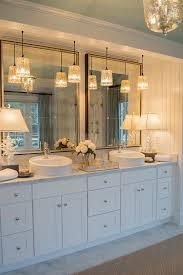hgtv bathroom designs 2014. master bathroom with @deltafaucet fixtures in the 2015 hgtv dream home on martha\u0027s vineyard - hgtv designs 2014 .