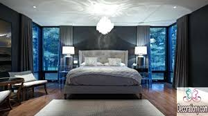 master bedroom decorating ideas gray. Grey And Burgundy Bedroom Gray Lighting Ideas Large Master Decorating S