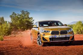 bmw bakkie 2018. perfect bakkie for those who find the bmw x1 too demure and mpvish will introduce  its x2 in south africa march 2018 as is tradition with evennumbered x  bmw bakkie 2018