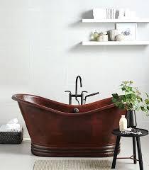 copper bathtubs image permalink