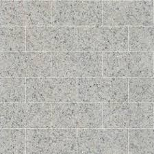 granite tile texture. Contemporary Tile Textures Texture Seamless  Granite Marble Floor Texture 14358   ARCHITECTURE TILES For Tile R
