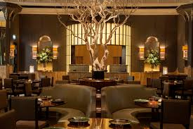 restaurant bar lighting. fera_at_claridges restaurant bar lighting d