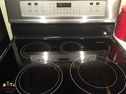 electric range top. Induction Better Than Electric, Gas Electric Range Top
