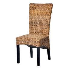 kirana rattan side chair 1