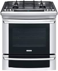 thermador 30 gas cooktop. awesome kitchen remodel wolf vs thermador dacor viking gas cooktops within cooktop reviews modern 30