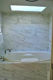 Bathroom Remodeling Tucson Fascinating Bathroom Remodel Scottsdale Geekyidea