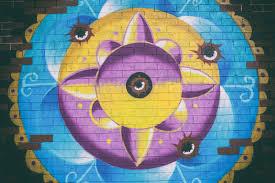 wall art brooklyn free photo try adobe stock 10 free photos free photo
