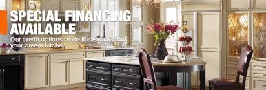 ... Remodelling Your Modern Home Design With Unique Ideal Home Depot Kitchen  Cabinets Doors And Would Improve Design Ideas