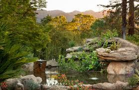 fine mystic water gardens photos beautiful garden