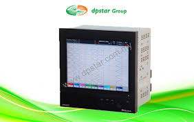 Rototherm Chart Recorder Malaysia Pressure Chart Recorder Supplier Malaysia Www