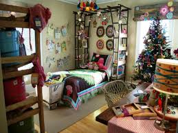 colorful teen bedroom design ideas. Diy Teen Girl Room Decor Ideas Beds Hippie House With Regard To Stylish Colorful Bedroom Design