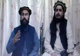 باكستان تحتج على قتل محسود وتصر على الحوار مع طالبان