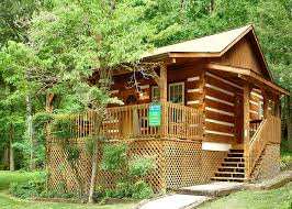 one bedroom cabins gatlinburg tn. cuddle inn #1529 1 bedroom cabin within walking distance to downtown gatlinburg and trolley one cabins tn d
