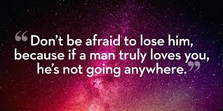 Love Quotes For Him Complicated Fotoasiaorg