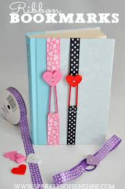 Easy Things To Make Best 20 Gifts To Sew Ideas On Pinterest Things To Sew Sewing
