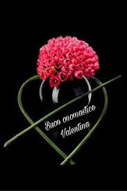 Buon onomastico Valentina | Buon onomastico, Onomastico, Buon compleanno