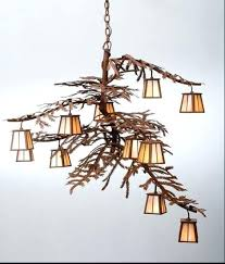 arts and crafts chandelier arts and crafts chandelier design popular fabulous with in arts and crafts arts and crafts chandelier