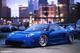 acura nsx 1991 jdm. wide acura nsx this car is sick stancenation nsx 1991 jdm
