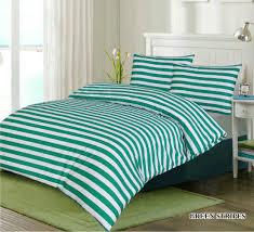 green stripes 2 1