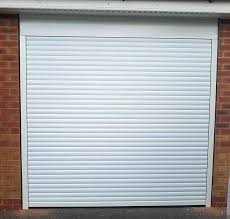 door noise reduction additional benefits include high security reduction in heat less and exterior noise whilst freeing up valuable garage and driveway
