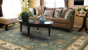 putting a rug on carpet area rug over carpet pad putting rug on carpet