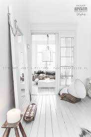 white tile floor bedroom.  White From White Wood Flooring Through To Tile We Show You Your  Options The Pros And Cons Of Light Colored Floors U0026 Where Buy To White Tile Floor Bedroom O