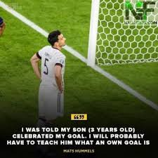 Maybe you would like to learn more about one of these? Mats Hummels Own Goal Euros Euro 2020 Mats Hummels Own Goal Gives France Lead Bbc Sport An Own Goal From Defender Mats Hummels Is All That Could Separate Germany